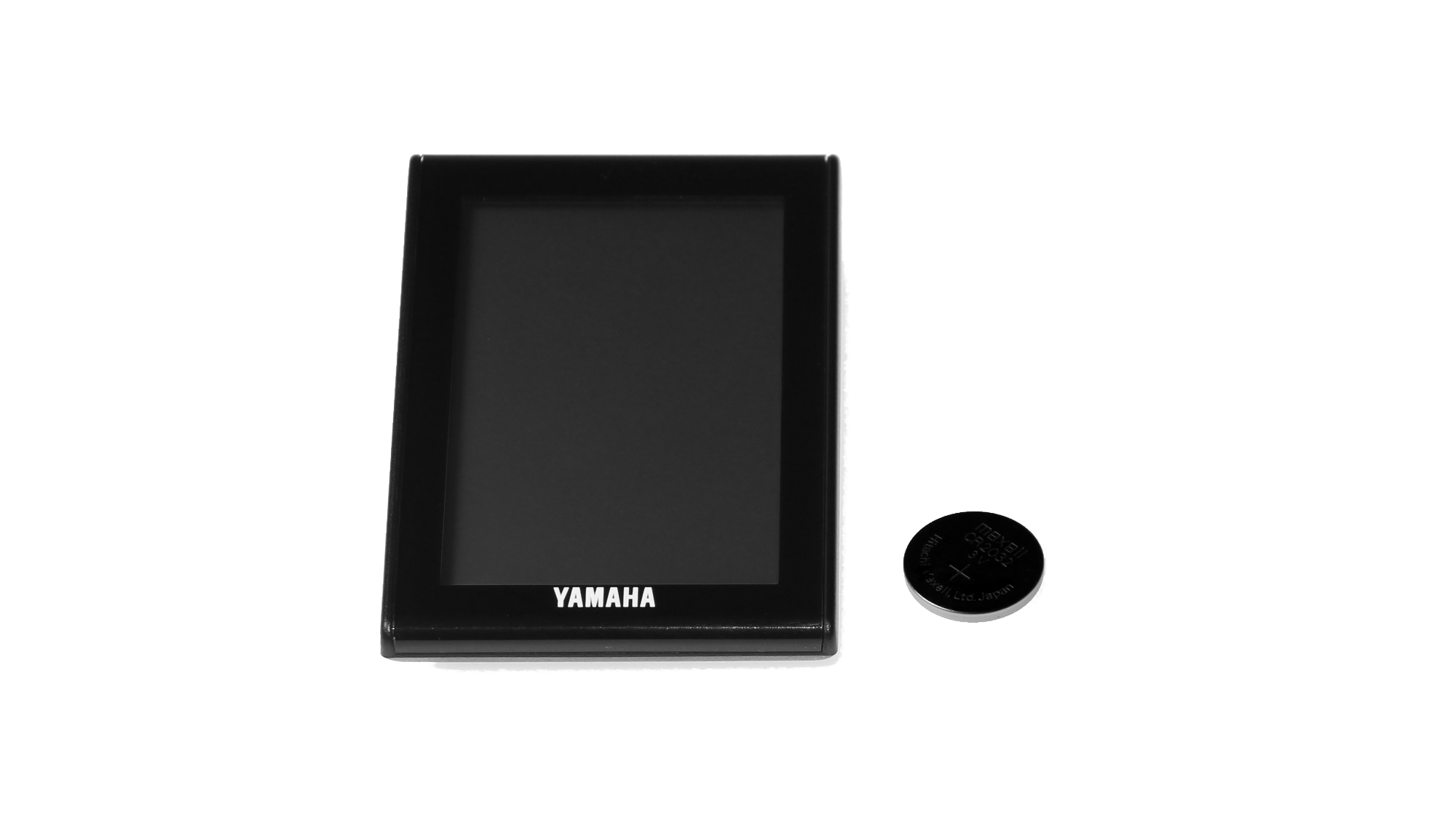 haibike sduro yamaha lcd display 2015. Black Bedroom Furniture Sets. Home Design Ideas